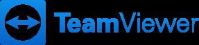 https://get.teamviewer.com/4sme79f